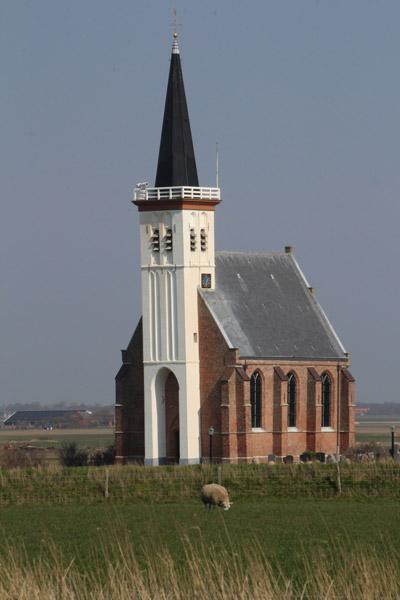 Texel, Den Hoorn © 2014 www.photo-coco.com