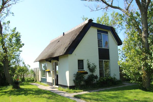 texel den hoorn huis spykerhof © 2014 www.photo-coco.com
